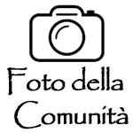fotodellacomunità