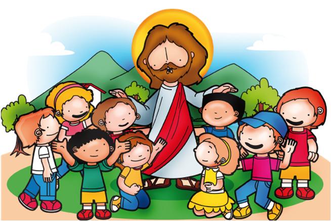 inizio-catechismo-2012-2013