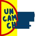 UN_CAMMINO