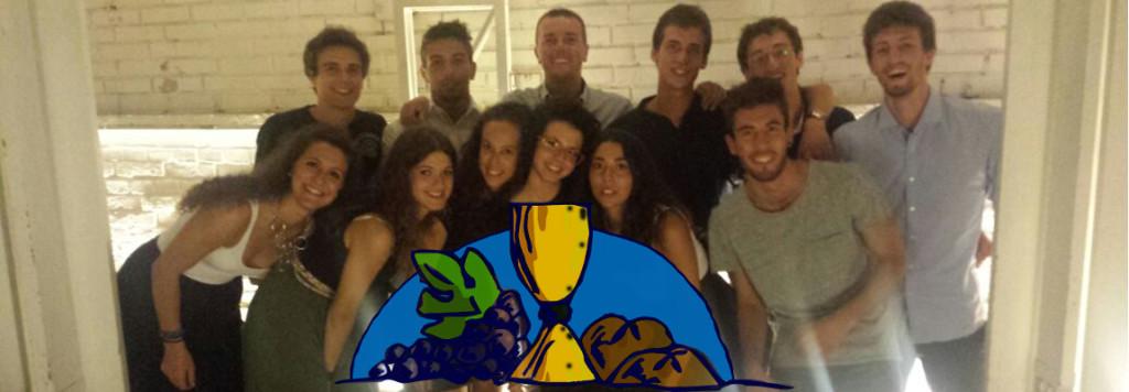 fraternita3