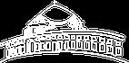Parrocchia San Fidenzio Vescovo